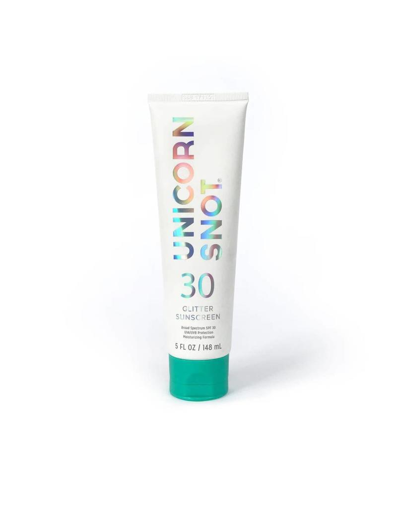 Streamline Unicorn Snot Sunscreen