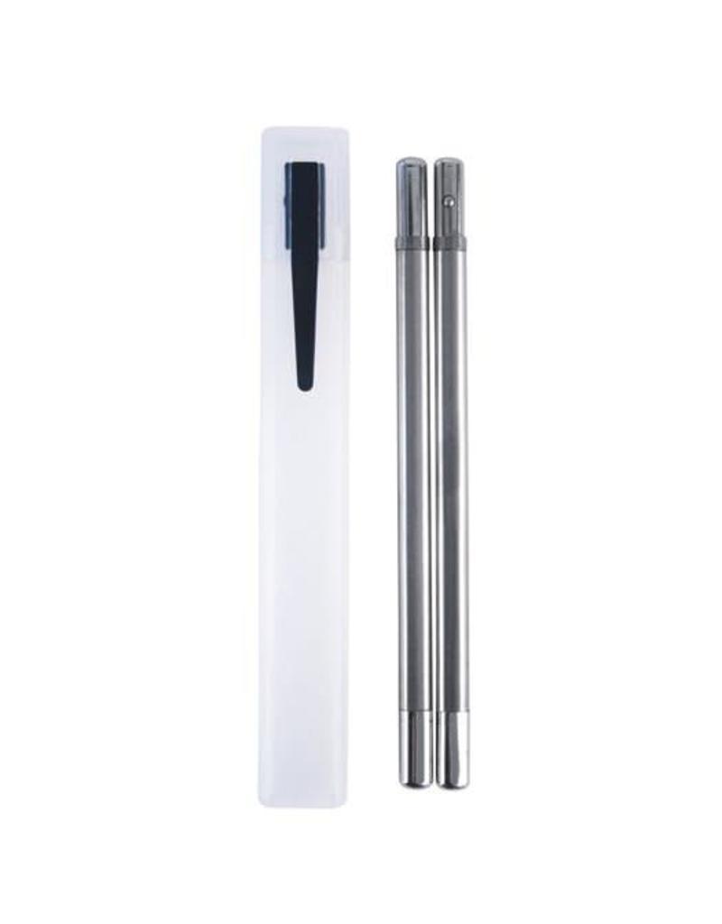 Travel Chop Sticks