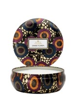 Voluspa Crane Flower Voluspa Candle