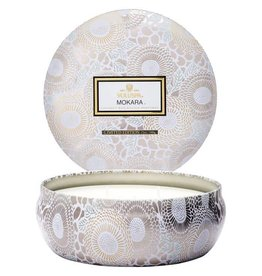 Voluspa Mokara Voluspa Candle