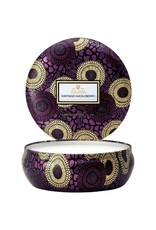 Voluspa Santiago Huckleberry Voluspa Candle