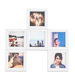 Magnaframe 4x4 Picture Frames