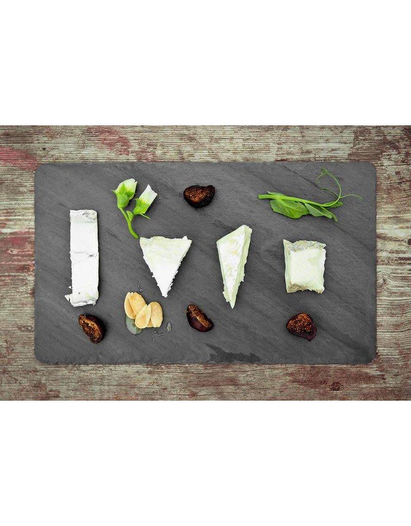 Slate Cheese Board 7 x 12