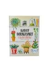 Happy Houseplants
