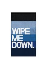 Wipe Me Down Bar Towel