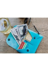 Backerton Midi Wallet