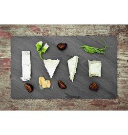 Slate Cheese Board 10  x 14