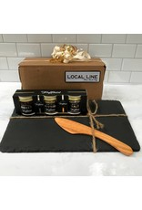 Truffle & Slate Gift Box - Small