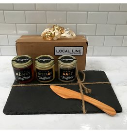 Truffle & Slate Gift Box - Large