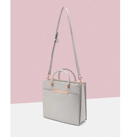 TED BAKER Maureen Light grey