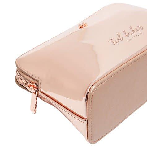 TED BAKER Lindsay - Make-up bag