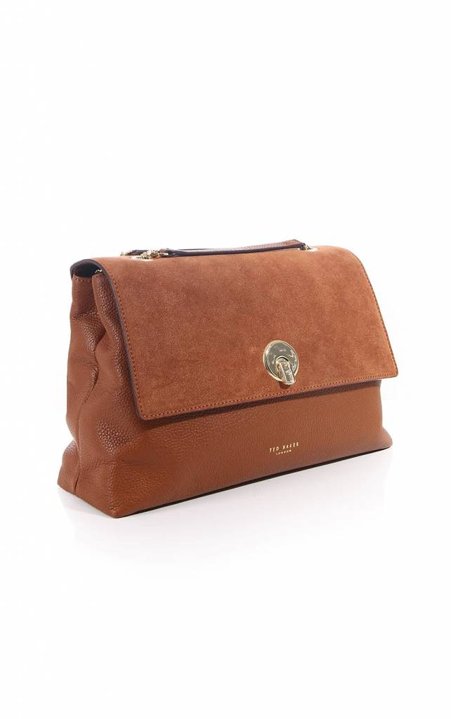TED BAKER Sophina