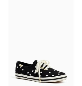 KEDS Champion Enfant