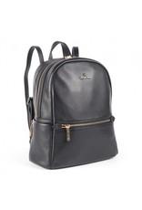 CÉLINE DION Adagio Backpack