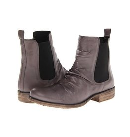 Miz Mooz Lissie Leather