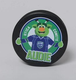 Sher-Wood Audie Puck