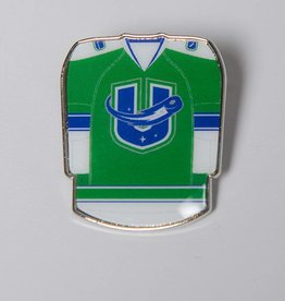 Wincraft Third Jersey Pin