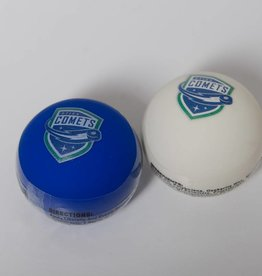 Cooley Brand Lip Balm