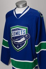 Reebok Game Jersey - Adult