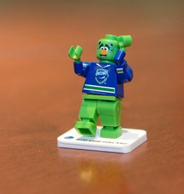 OYO Sports Audie Mini Figure