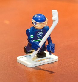 OYO Sports Player Mini Figure