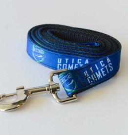 All Star Dogs Utica Comets Dog Leash