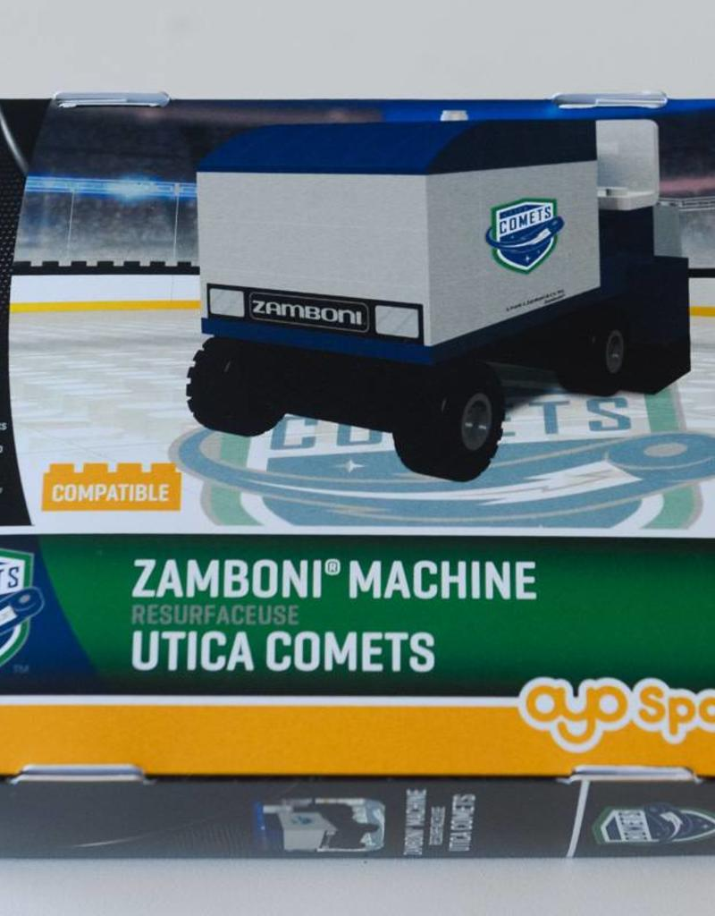 OYO Sports Zamboni Machine - OYO Sports