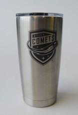 Yeti Comets Yeti - 20 oz Tumbler
