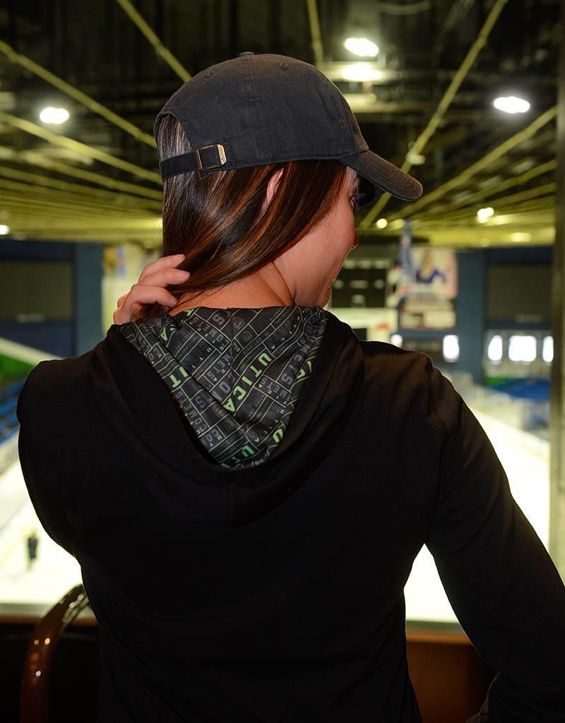 LevelWear SOD - Women's Sweatshirt