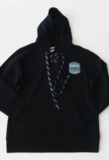 LevelWear SOD - Men's Lace Up Sweatshirt