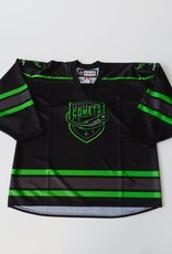 CCM SOD - Youth Jersey