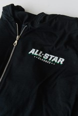 All Star Apparel - Women's Long Sleeve