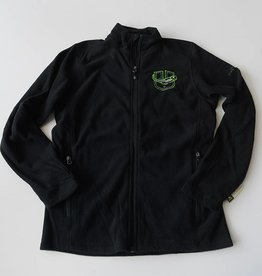 SOD - Fleece Full Zip