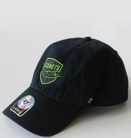 47 Brand SOD - Black Neon Shield Hat