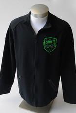 SOD - Men's Jacket
