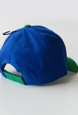 47 Brand Kids Audie Hat