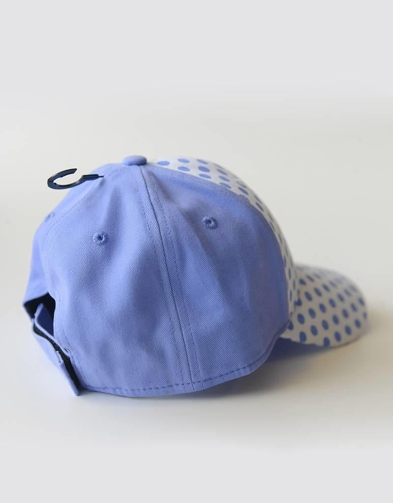 47 Brand Kids Sweet Pea Purple Hat