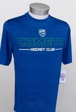 Men's Comets Hockey Club Tee