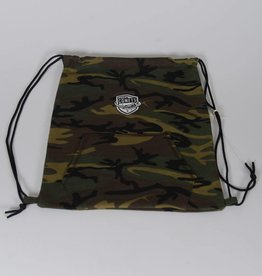 Military Night Bag