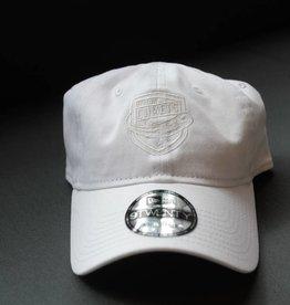 New Era 2018 Whiteout Hats