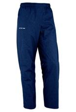 CCM Jr. Comets Adult Skate Suit Pant