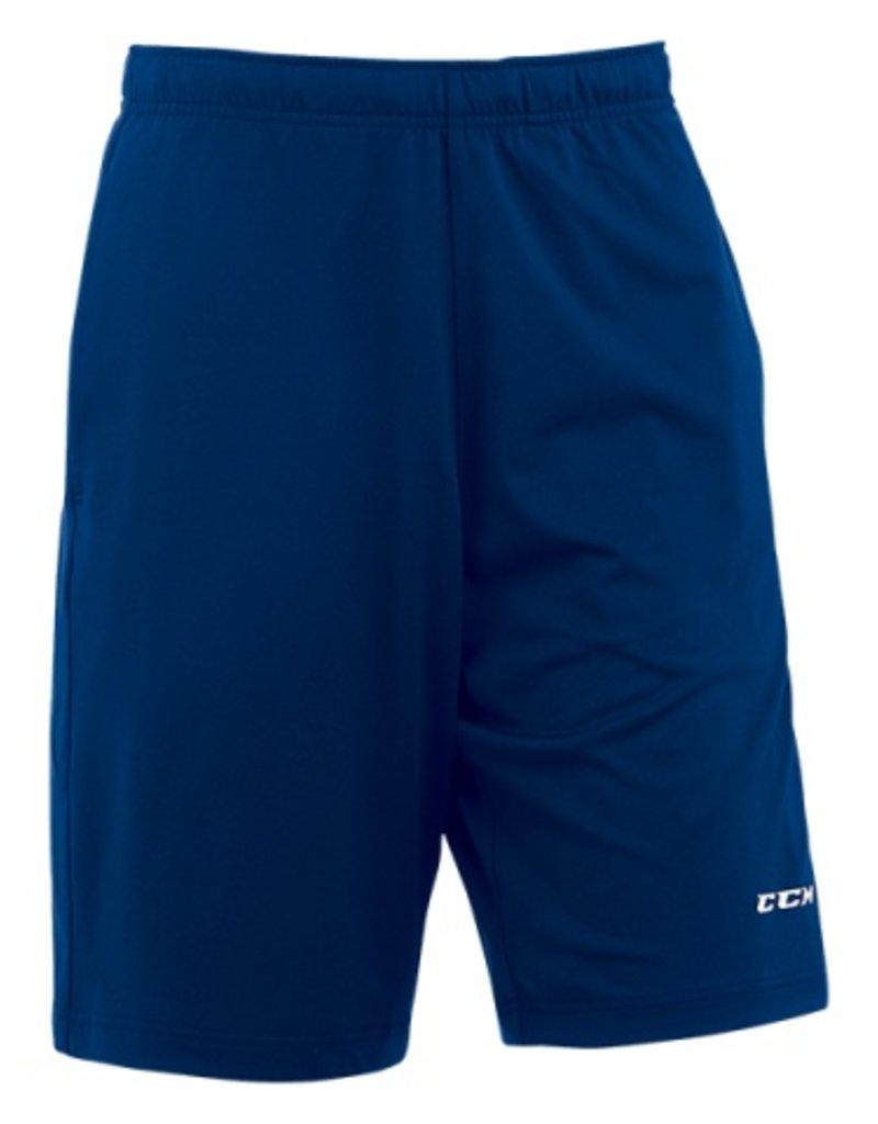 CCM Jr. Comets Adult Shorts