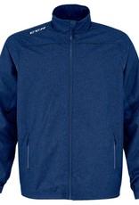 CCM Jr. Comets Youth Skate Suit Jacket