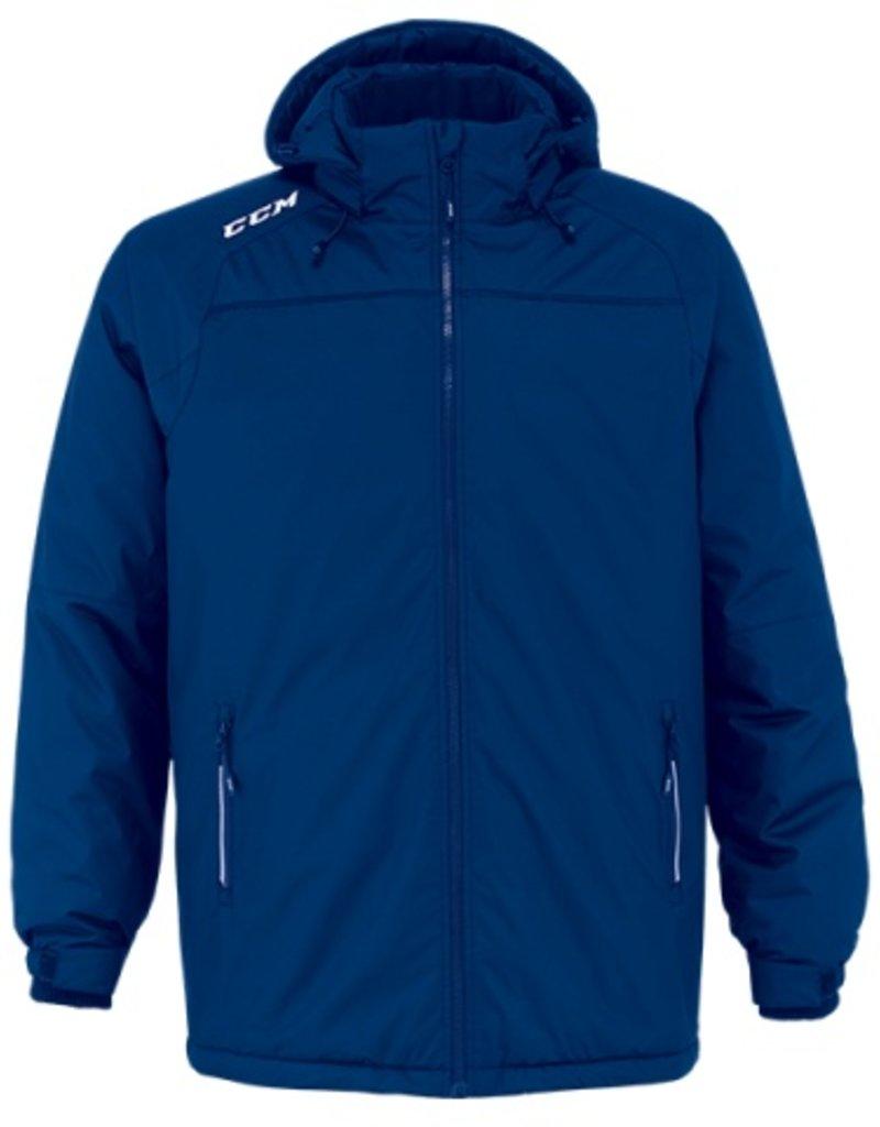CCM Jr. Comets Youth Winter Jacket
