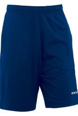 CCM Jr. Comets Youth Shorts