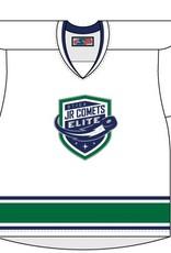 Jr. Comets Game Jersey