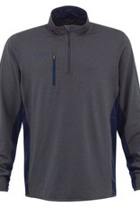 CCM Jr. Comets Youth 1/4 Zip Pullover