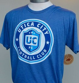 Sportiqe UCFC Youth Blue Sportiqe T-Shirt