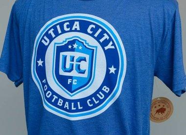 Utica City FC