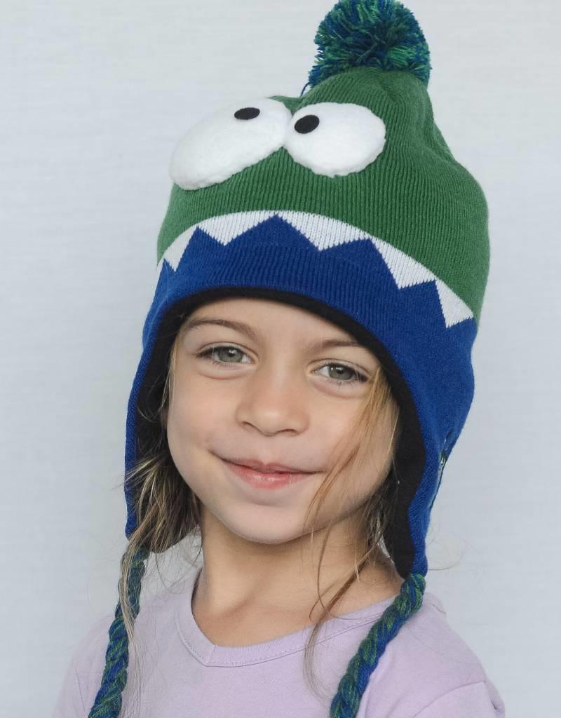 47 Brand Youth Hammerhead Audie Knit Hat